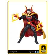 Marvel Legends Dormammu: Doctor Strange variant  - Hasbro