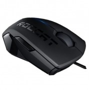 Mouse Gamer Pyra Mobile USB (ROC-11-300) - Roccat