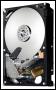 Hard Disk 2TB 7200RPM 32MB Sata II HUA722020ALA331 - Hitachi - Glacon Inform�tica