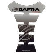 Adesivo PROT Tanque Protector Dafra 790-2
