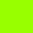 Verde Kawasaki