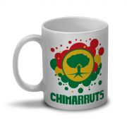 Caneca Chimarruts Modelo 2