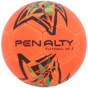 Bola de Futsal Penalty com Guizo