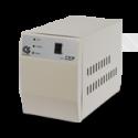 Estabilizador de Tensao 5 KVA COM Trafo Isolador - COD. 20