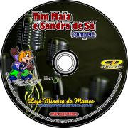 TROMPETE Partituras de Tim Maia e Sandra de S� Playbacks MP3 e Midis