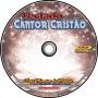 TECLADO Partituras do Cantor Crist�o com Playbacks Cantor Crist�o - Loja Mineira do Musico