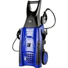 Lava Jato Lavadora De Alta Pressão Hobby BRL2200 - Br Motors