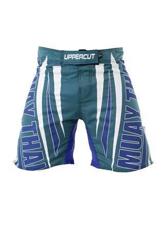 Bermuda Muay Thai - UpperCut Wear