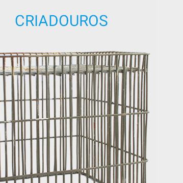 Criadouros