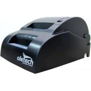 Impressora T�rmica 57mm Oletech OT100 PARALELA