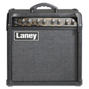 Cubo Laney LR 20, Amplificador p/ Guitarra S�rie Linebacker, 20W - 127V