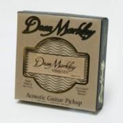 Captador Dean Markley Promag Plus - Viol�o